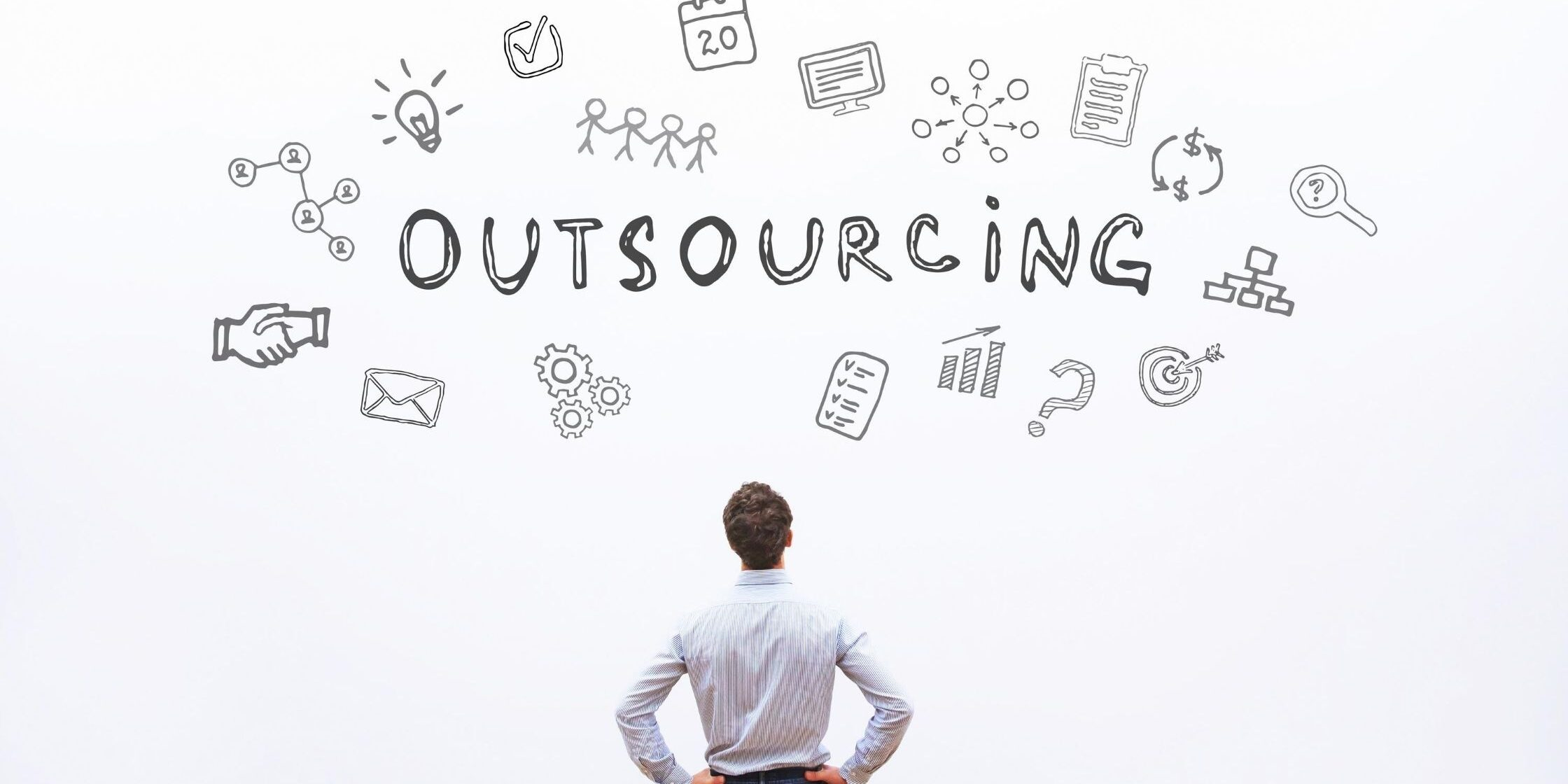 Payroll Outsourcing: The Truth About Cost Reductions